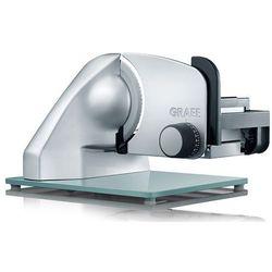 Krajalnica uniwersalna GRAEF CLASSIC C20