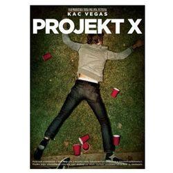 Projekt X Project X