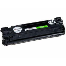 Zgodny z CE278A hp 78A toner do HP LaserJet Pro M1536dnf P1566 P1606dn / 2500 stron Eco DD-Print 78ADE