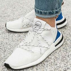 adidas Originals Arkyn Tenisówki Biały 36 2/3