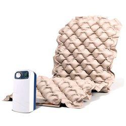 MAT X1 materac zmiennociśnieniowy - bąbelkowy do I stopnia odleżyn