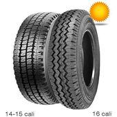 Kormoran VANPRO B2 215/70 R15 109 S