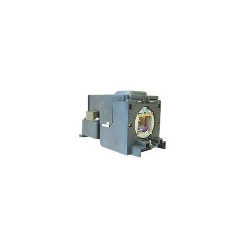 Lampy do projektorów, Lampa do TOSHIBA TDP-SC35 - oryginalna lampa z modułem