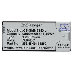 Bateria SAMSUNG EB-BN915BBC Note 4 EDGE N915 3000mAh izimarket.pl