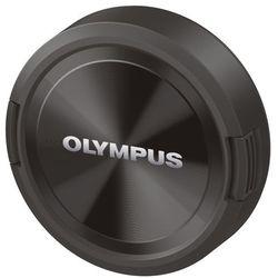 Olympus LC-87 pokrywka na obiektyw Zuiko 7-14 f/4.0