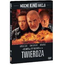 Twierdza (DVD) - Michael Bay OD 24,99zł DARMOWA DOSTAWA KIOSK RUCHU