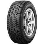 Opony zimowe, Bridgestone Blizzak DM-V2 235/55 R19 105 T