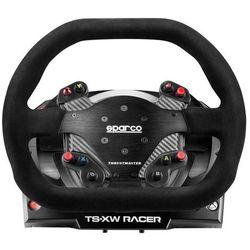 Kierownica THRUSTMASTER TS-XW Racer (PC)