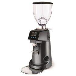 Automatyczny młynek do kawy F83E