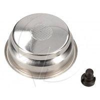 Akcesoria do ekspresów do kawy, Sitko | Filtr kawy Perfect Crema do ekspresu do kawy 996530010302
