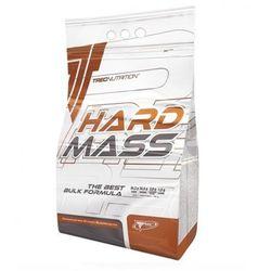 Trec Hard Mass 2,8 kg