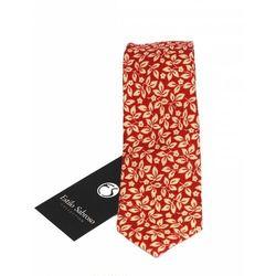 Męski krawat Estilo Sabroso Es04524