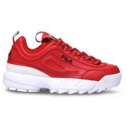 Fila Sneakersy DISRUPTOR-2-PREMIUM_5FM00540Fila Sneakersy Zamawiając ten produkt otrzymasz kartę stałego klienta!