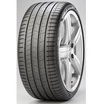 Opony letnie, Pirelli P Zero 345/25 R20 100 Y