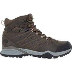Buty The North Face Hedgehog Hike II Mid GTX® T92YB44DD