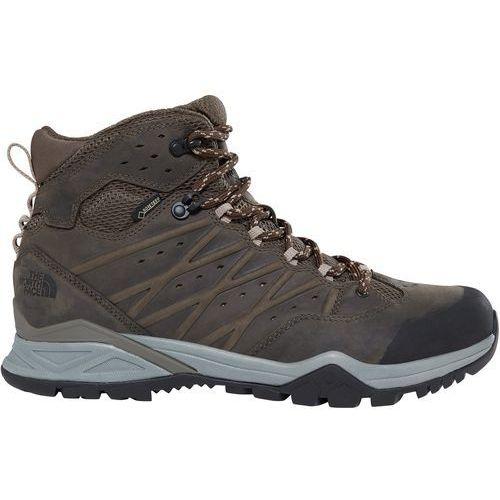 Trekking, Buty The North Face Hedgehog Hike II Mid GTX® T92YB44DD