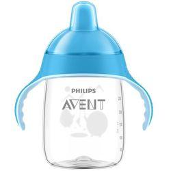 Avent Kubek niekapek Premium 340 ml, niebieski - BEZPŁATNY ODBIÓR: WROCŁAW!