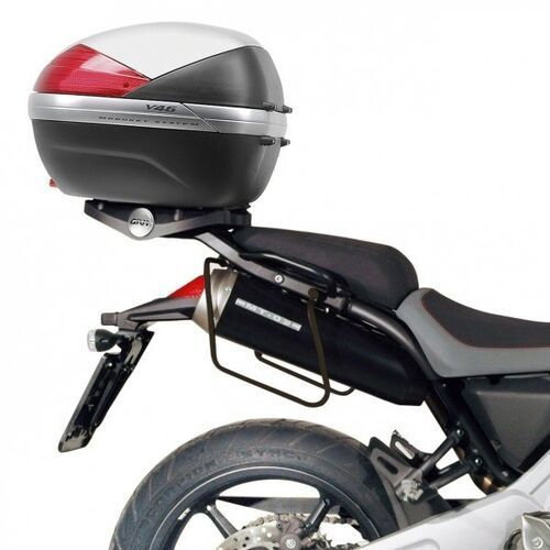 Pozostałe akcesoria do motocykli, Givi t129 uchwyt sakw do yamaha mt-03 600 (06-14)