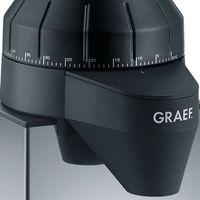 Młynki do kawy, Graef CM 850