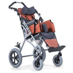 GEMINI I Wózek specjalny dla dzieci - TERAZ AŻ 35% RABATU - Już TYLKO 1 SZTUKA wyprzedaż