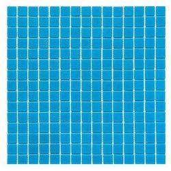 DUNIN Q-series mozaika Non Slip Azure