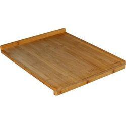 Stolnica bambusowa 45x38x1,2cm [5744]