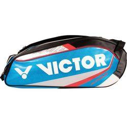 Victor torba Multithermobag 9307 blue - BEZPŁATNY ODBIÓR: WROCŁAW!