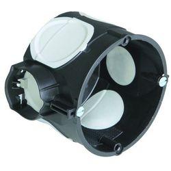 Puszka osprzętowa ECON 10 60 / 46 mm