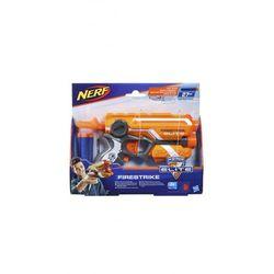Nerf Elite Firestrike 2Y37B1 Oferta ważna tylko do 2022-12-12