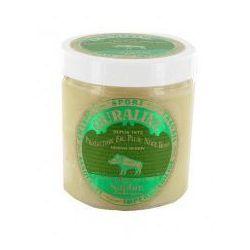 Tłuszcz Saphir Ouraline 250 ml