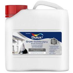 Grunt stabilizujący Dulux 2,5 l