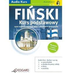 Fiński Kurs Podstawowy - Praca zbiorowa