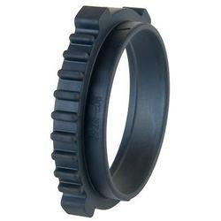 Olympus PPZR-E06 pierścień manualnego nastawiania ostrości do portu PPO-E05