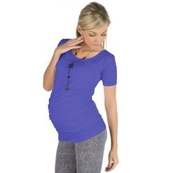 Bluzka ciążowa 5O32A4