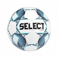 Piłka nożna, Piłka nożna Select Team model 2019 rozmiar 4