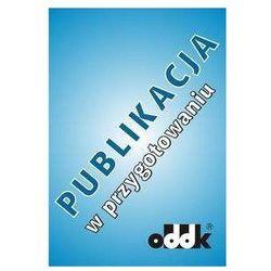 Granice samodzielności legislacyjnej jednostek samorządu terytorialnego Studium prawnofinansowe na - Salachna Joanna Małgorzata