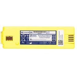 Bateria litowa Cardiac Science do defibrylatora Powerheart G3