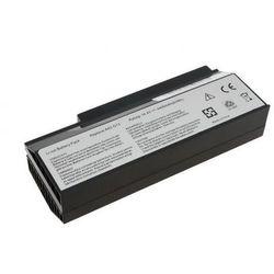 bateria replacement Asus G53, G73