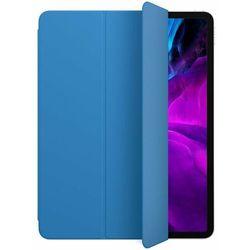 Apple Smart Folio for 12,9 ″ iPad Pro (4th generation) - Surf Blue MXTD2ZM/A