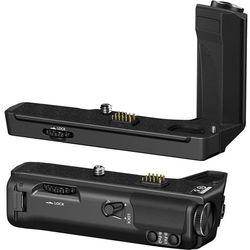 Olympus HLD-8 Power Battery Grip for E-M5 Mark II