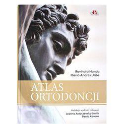 Edra Urban & Partner - Atlas Ortodoncji