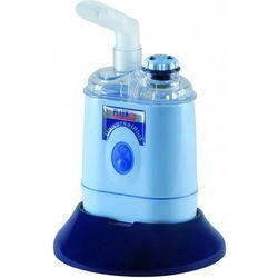 Inhalator FLAEM NUOVA Universal Plus