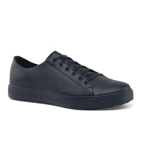 Męskie obuwie sportowe, Męskie buty sportowe | różne rozmiary