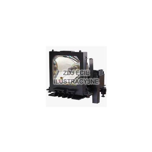 Lampy do projektorów, Lampa do CHRISTIE ROADIE 4K45 (2000w) - oryginalna lampa z modułem