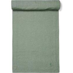 Bieżnik akalla 40 x 150 cm zielony