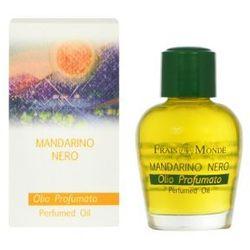 Frais Monde Black Mandarin olejek perfumowany 12 ml dla kobiet
