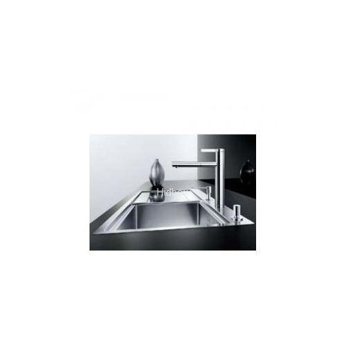 Baterie do kuchni, Bateria Blanco Linee 517593