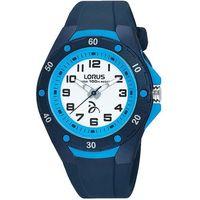 Zegarki dziecięce, Lorus R2365LX9