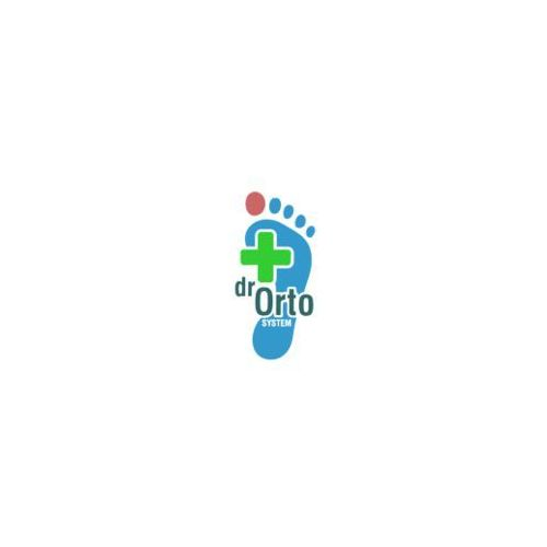 Pozostałe obuwie damskie, BEFADO DR ORTO 197D 002 czarny, obuwie profilaktyczne damskie - Czarny