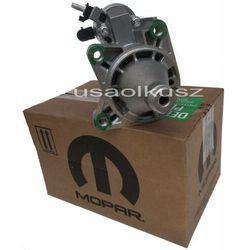 Rozrusznik silnika MOPAR Volkswagen Routan 4,0 V6
